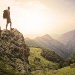 اراده در مسیر کاهش وزن
