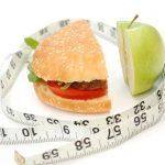 کاهش وزن سالم و روش های رژیم گرفتن کاهش وزن رژیم لاغری