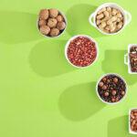 با دانستن لیست پرکالری ترین مواد غذایی میتوانید سالم چاق شوید.