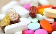 داروهای رژیمی