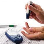 ده باورغلط در ارتباط رژیم غذایی دیابتی دیابت رژیم لاغری دکتر کرمانی