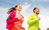 چگونه ورزش مناسب خود را انتخاب کنیم؟