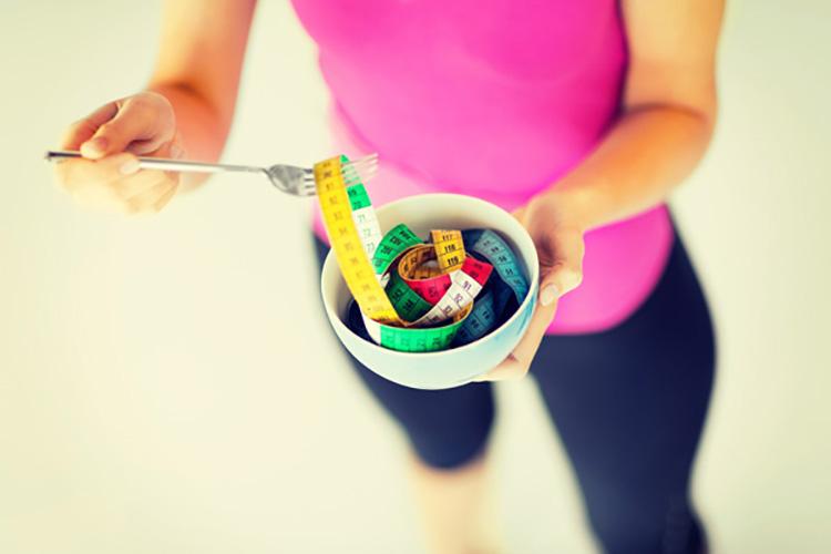 9 دلیل غیر موجه که مانع کاهش وزن می شوند