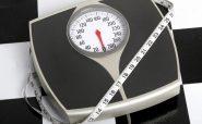 BMI چیست؟ رژیم لاغری کاهش وزن دکتر کرمانی