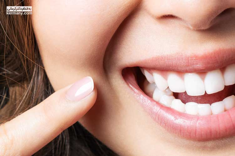 مصرف غلات کامل می تواند از التهاب لثه جلوگیری کند.