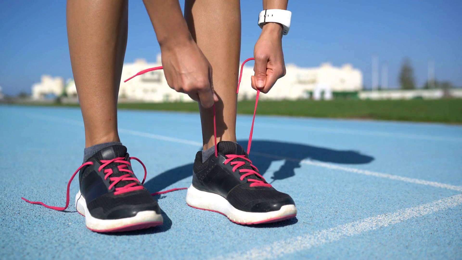 دویدن یکی از قوی ترین وسیله های انطباقی است که ما داریم