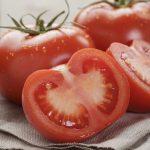 خواص شگفت انگیز گوجه فرنگی برای سلامت(فایل صوتی مقاله)