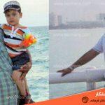 مدیون برنامه به اندام دکتر کرمانی هستم!
