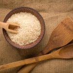 خوردن برنج باعث افزایش چربی شکمی می شود؟