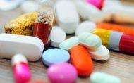داروهای کورتن دار