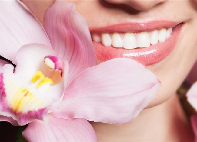 چه غذاهایی برای دندان و لثه ها مفید هستند؟
