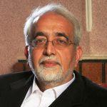 دکتر کرمانی