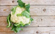 با این غذاها التهاب را از بدن خود دور کنید