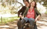 5 مزیت بازی کردن برای سلامت
