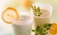 چرا باید هر روز پروبیوتیک بخوریم؟