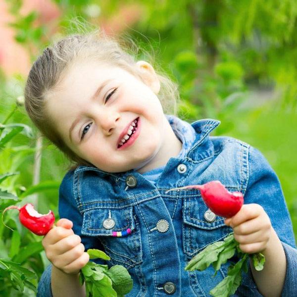 از این 5 غذا در بهار غافل نشوید