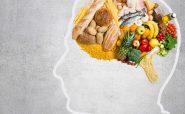 4 تفکر منفی غذایی که باید هرچه سریعتر محوشان کنید