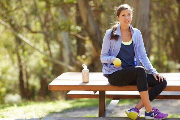 بدترین عادت هایی که افراد دیابتی می توانند داشته باشند