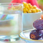 چگونه بدن خود را برای ماه رمضان آماده کنیم؟