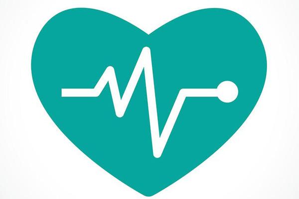 این شرایط خطر سکته قلبی را افزایش می دهند