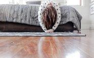 مشکل تیروئید است یا خستگی آدرنال؟