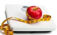 چرا بسیاری از ما در کاهش وزن موفق نیستیم