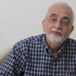 پرسش و پاسخ به اندامی ها با دکتر کرمانی پیرامون ماه مبارک رمضان