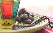 ماه رمضان: چه چیزی بخوریم و چه چیزی نخوریم؟