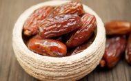 غذاها و مواد مغذی ماه رمضان