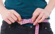 چرا شکم آخرین جایی است که لاغر می شود؟