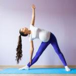 پیاده روی یکی از ورزش های دوران بارداری و ورزش خوبی برای خانم های باردار است.