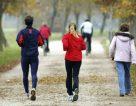 اهدافی که برای کاهش وزن مناسب باید آنها را در نظر بگیرید