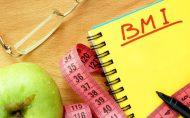 بهترین راه برای کاهش BMI چیست؟