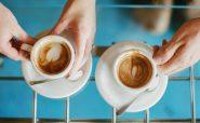 آیا خوردن قهوه، همزمان با داروهای تیروئید مشکل ساز است؟