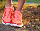 چرا باید یک کفش ورزش جدید برای خودتان بخرید