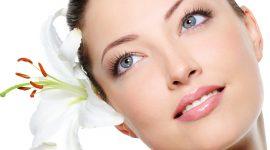 بایدها و نبایدهای مراقبت از پوست