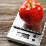 در سه هفته چه مقدار کاهش وزن می توان داشت؟