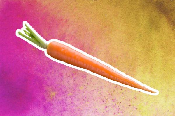 این غذاهای ضد پیری می توانند چندین سال به عمرتان اضافه کنند
