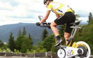 روش صحیح استفاده از دوچرخه ثابت