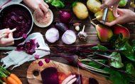 5 راه برای کاهش وزن و پایین آوردن سطح انسولین