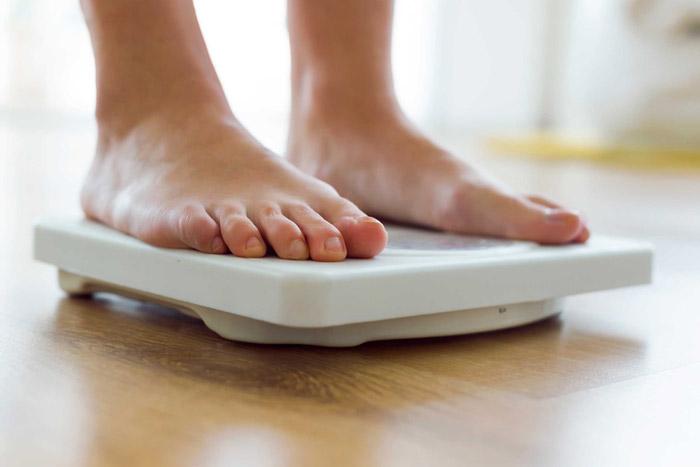 باور غلط: برای ایجاد تغییر باید کلی وزن کم کنید