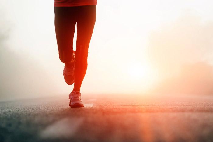 باور اشتباه: اگر ورزش کنید می توانید هرچه دوست دارید بخورید