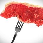 در مصرف پروتئین ها اشتباه نکنید!