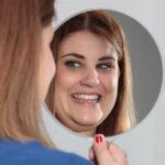 کمال گرایی در کاهش وزن و لاغری با پیشرفت گرایی متفاوت است.