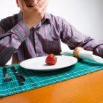 چگونه مانع افزایش وزن شویم؟