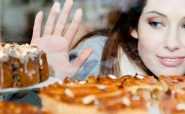 چگونه از هوس های غذایی پیشگیری کنیم؟