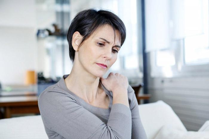 علت و درمان درد مفصل