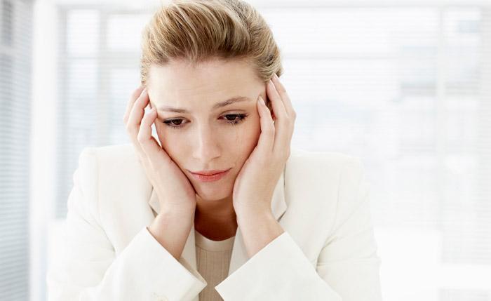 سه نوع عدم تعادل هورمونی که روی سلامت تاثیر منفی دارد