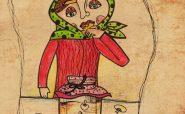قصه های گل اندام ( قسمت سیزدهم )