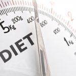 6 ترفند برای کاهش وزن